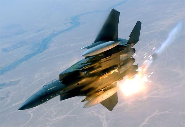 Boeing F15EX, Boeing, IAF, fighter jets