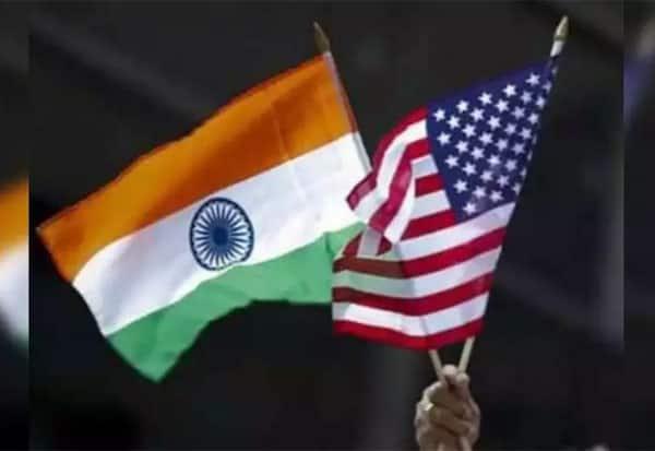 FarmLaws, ImproveEfficiency, US, India PeacefulProtests, வேளாண் சட்டங்கள், அமெரிக்கா, பாராட்டு, இந்தியா