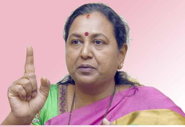 தேர்தல் கமிஷன், அங்கீகாரம், தே.மு.தி.க.,  நெருக்கடி