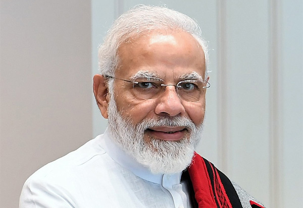 pm Modi, TN visit, BJP, TN election
