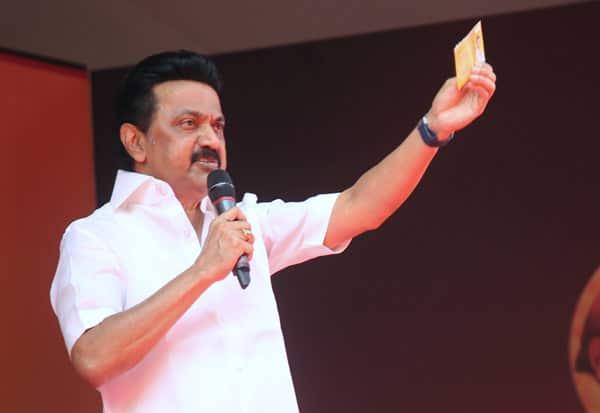 DMK, Stalin, MKStalin, திமுக, ஸ்டாலின், வெற்றுநடை, தமிழகம்