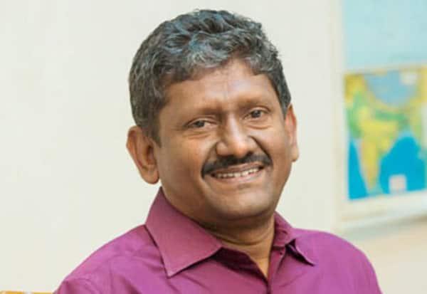 SagayamIAS,Sagayam,survey,சகாயம்,முதல்வர் வேட்பாளர், சர்வே, ஆதரவாளர்கள்
