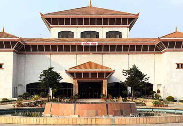 Nepal Supreme Court decides to reinstate the House of Representatives; orders to summon the House within 13 days.