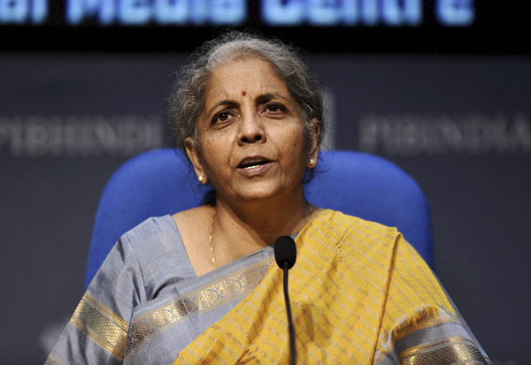 Dharam Sankat, Nirmala Sitharaman, PetrolPrice, Diesel Rates, Fall, குழப்பமான விஷயம், பெட்ரோல், டீசல், விலை, நிர்மலா சீதாராமன்