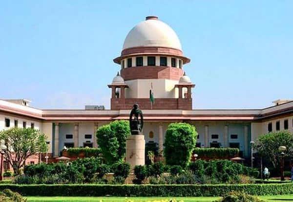 check, fraud, special court, supreme court, காசோலை, மோசடி, தனி கோர்ட், உச்ச நீதிமன்றம்