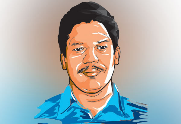 Tamilnadu, Election, Poll, Promise, Politics, தமிழகம், தேர்தல், வாக்குறுதி, ஏமாற்றுவேலை,