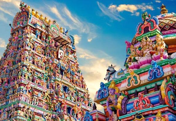FreeHinduTemples, FreeTNTemples,