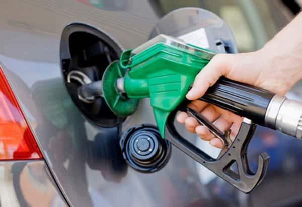 பெட்ரோல், டீசல், வரி, நிதியமைச்சகம், petrol, diesel, finance ministry,