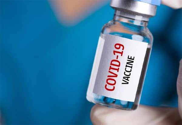 corona,coronavirus, vaccine, கொரோனா, கொரோனா வைரஸ், தடுப்பூசி