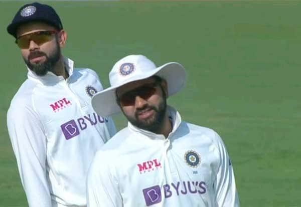 4th Test,TeamIndia ,INDvENG