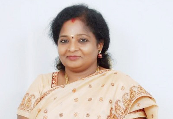 Governor,Tamilisai Soundararajan,Award, தமிழிசை சவுந்தரராஜன் கவர்னர், பெண்கள், விருது