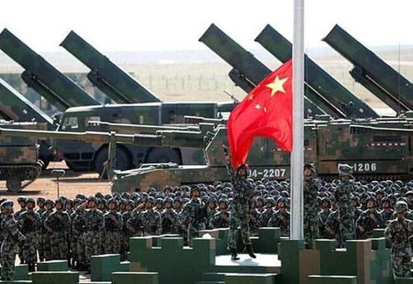 China, Defence Outlay, 200bn, சீனா, பாதுகாப்பு பட்ஜெட்