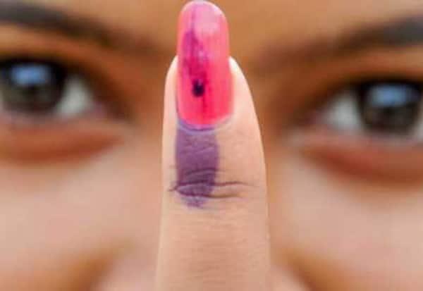 TN election, Voters, Idhu Ungal Idam