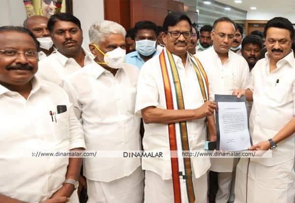 D.M.K,DMK,தி.மு.க,திராவிட முன்னேற்றக் கழகம், காங்கிரஸ், காங், கூட்டணி,