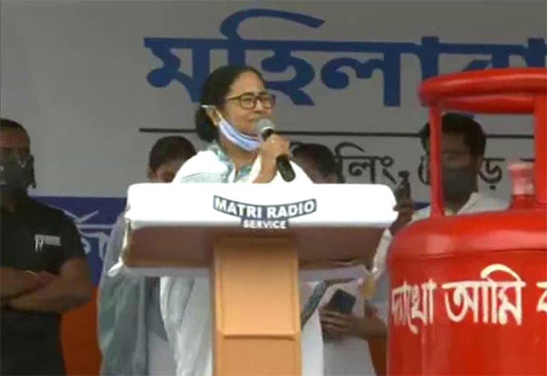 Mamata Banerjee,மம்தா,மம்தா பானர்ஜி, trinamool, tmc, modi, amitshah,
