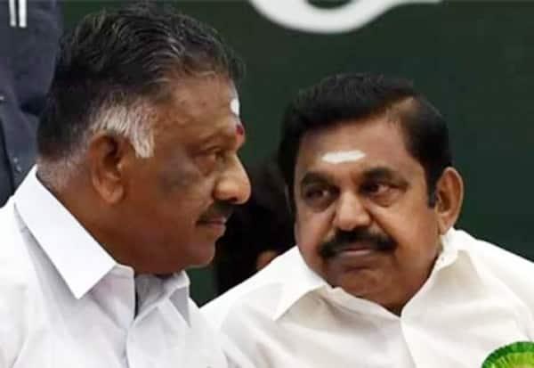 AIADMK, TN election 2021, candidates, ADMK