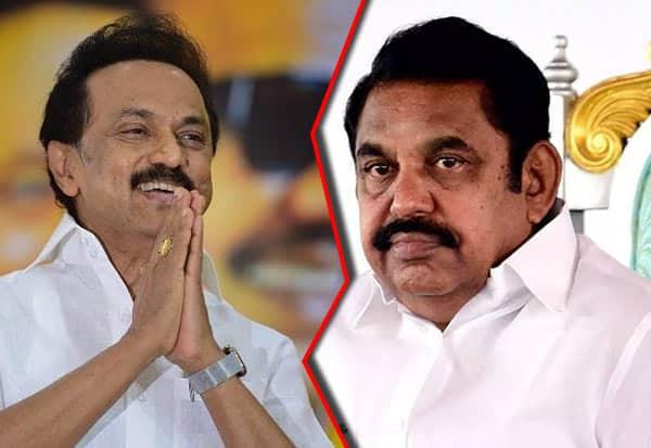 Tamilnadu, OpinionPoll, DMK, ADMK, MNM, AMMK, தமிழகம், தேர்தல், கருத்துக்கணிப்பு, திமுக, அதிமுக, மநீம, அமமுக