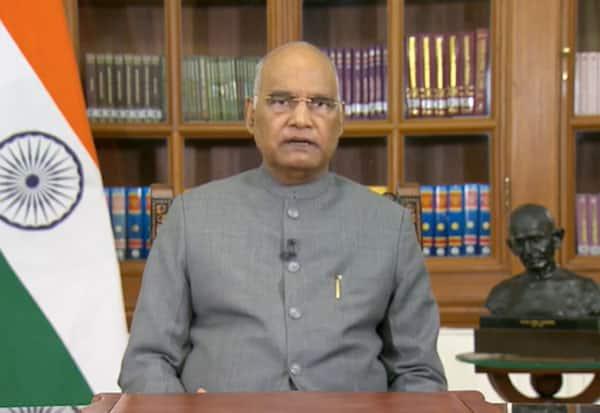ஜனாதிபதி, ராம்நாத், ராம்நாத்கோவிந்த், மருத்துவமனை, president, Ramnath, Ramnath kovind, hospital,