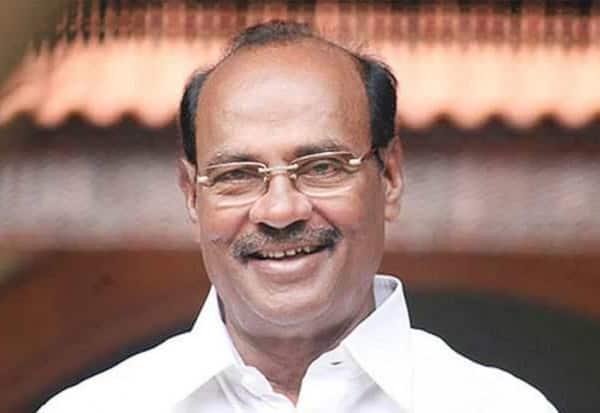 TamilnaduElections, PMK, Ramadoss, DMK, பாமக, ராமதாஸ், திமுக, அத்தியாயம்