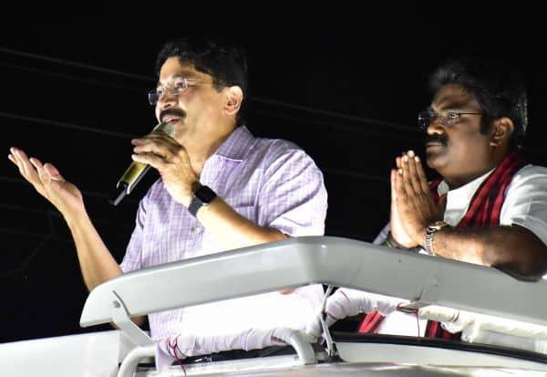 B.J.P,BJP,Bharatiya Janata Party,பா.ஜ