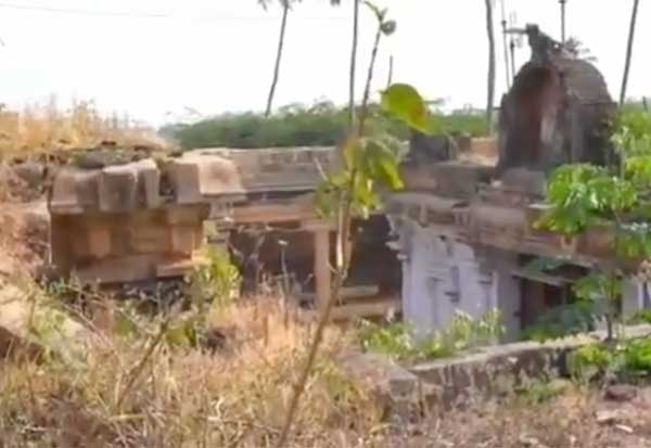 FreeTNTemples, SilentSupport, TamilNadu, கோவில்அடிமைநிறுத்து,