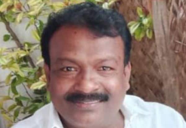 தி.மு.க.,வுக்கு ஆயர் ஆதரவு:  சர்ச் நிர்வாகம் எதிர்ப்பு