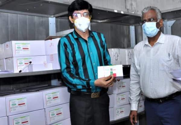 Covid19, Corona Virus, TN districts, Tamil Nadu, மாவட்டங்கள், கொரோனா, வேகம், கட்டுப்பாடு