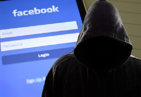 FB users, facebook, Data Leaked, fb