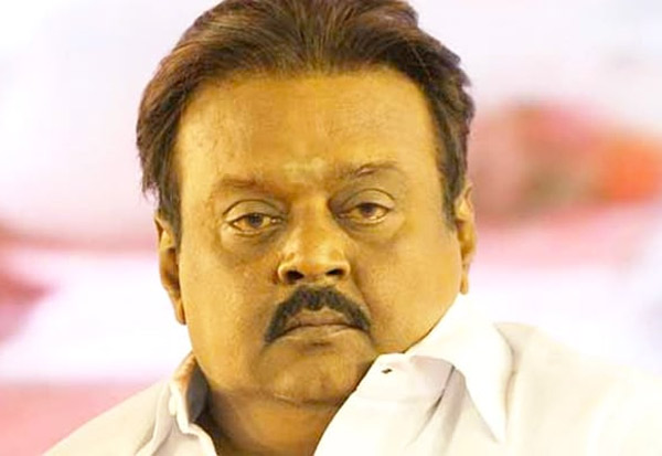 DMDK,Vijayakanth,TN election 2021, தேமுதிக,விஜயகாந்த்