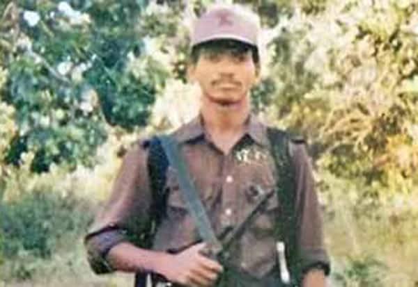 Naxal, Madvi Hidma, Chhattisgarh Maoist leader, Chhattisgarh Maoist attack