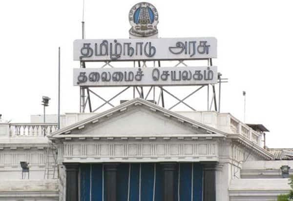 Tamilnadu, Covid, Guidelines, Corona, தமிழகம், கொரோனா, கட்டுப்பாடுகள்