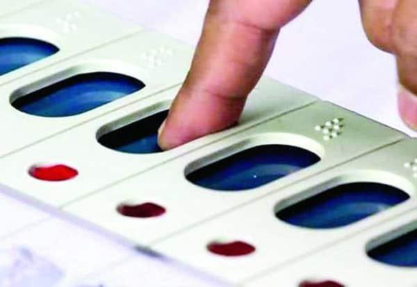 TamilnaduElections, Women, Voters, Poll, தமிழகம், சட்டசபை தேர்தல், பெண்கள், வாக்காளர்கள்