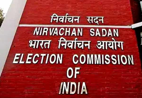 TN election 2021, Voters, EC, Polling , ஓட்டு, தேர்தல் கமிஷன், பட்டியல், தயார்