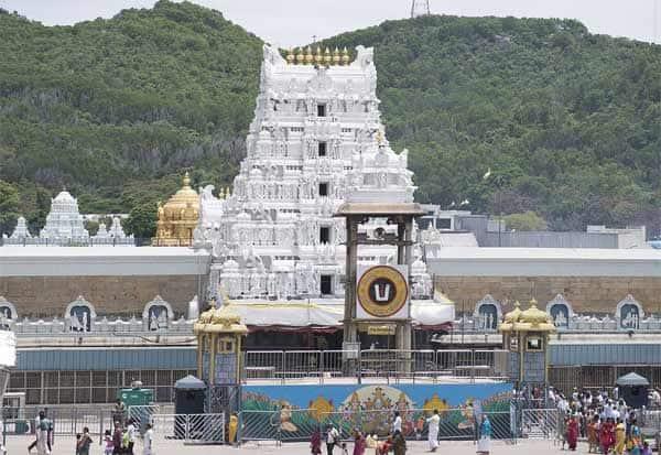 tirupathi, dharsan, cancel, free, திருப்பதி, இலவச தரிசனம், ரத்து, கொரோனா பரவல்
