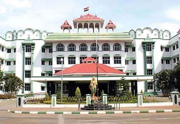 Religion, Madurai, HC, மதமாற்றம், உயர்நீதிமன்றம்