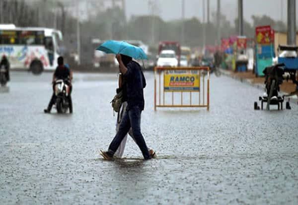 Tamilnadu, Rain, Weather, தமிழகம், மழை, வளிமண்டல சுழற்சி