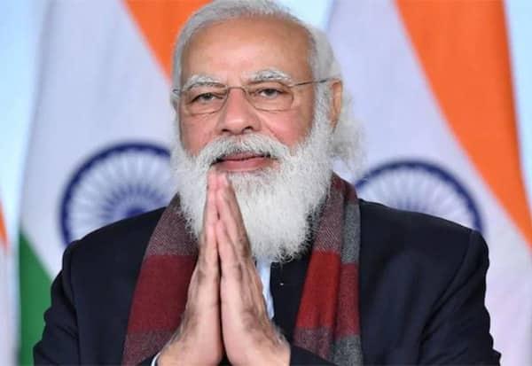 NDA, Ordinances, UPA, அவசர சட்டம், அரசாணை, பாஜக, காங்கிரஸ்