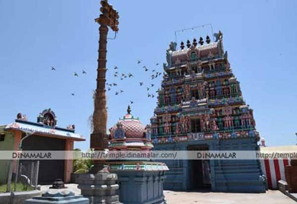 கோயில், திருமணம், கோவில், கட்டுப்பாடு,