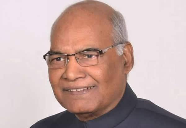 President, Ram Nath Kovind, Devendra Kula Vellalar Bill