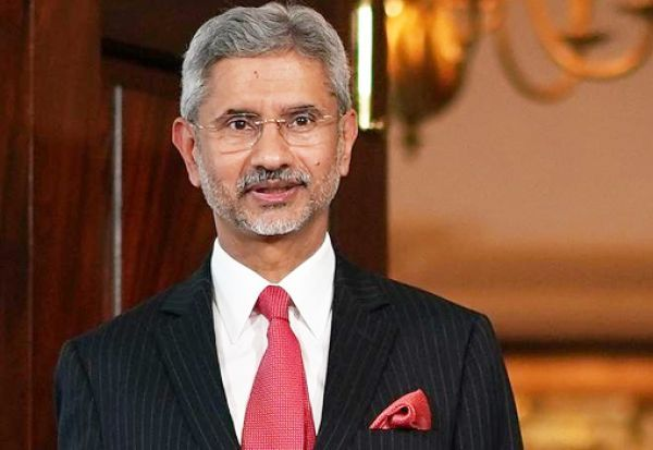 Corona Vaccine, Jaishankar, External Affairs