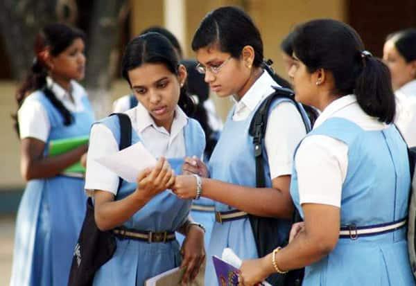 CBSE, Exam, Postponed, சிபிஎஸ்இ, பொதுத்தேர்வு, ரத்து, ஒத்திவைப்பு