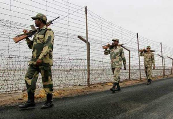 India, Pakistan, War, Possible, Tension, Escalate, US, Intelligence, Report, இந்தியா, பாகிஸ்தான், போர், அபாயம், அமெரிக்கா, உளவுத்துறை, எச்சரிக்கை