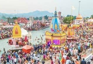 கொரோனா அச்சம்: 2 வாரங்களுக்கு முன்னரே முடியும் மஹா ...
