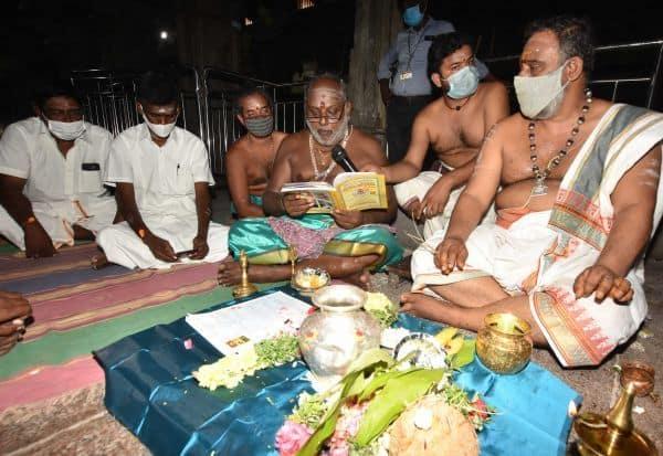 கொரோனா, ஜூன், பிலவ பஞ்சாங்கம்
