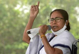 எஞ்சிய நான்கு கட்ட தேர்தல்கள்: தேர்தல் கமிஷனுக்கு ...