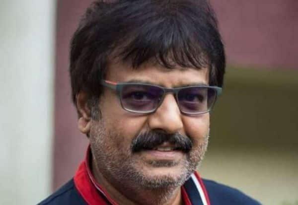 'சின்ன கலைவாணர்' விவேக் மாரடைப்பால் மரணம்: காவல்துறை மரியாதையுடன் உடல் தகனம்