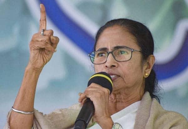 WestBengalElections, PMModiResponsible, SecondWave, Mamata, Covid-19, மேற்குவங்கம், தேர்தல், முதல்வர், மம்தா, பிரதமர், மோடி, கொரோனா, இரண்டாவது அலை,