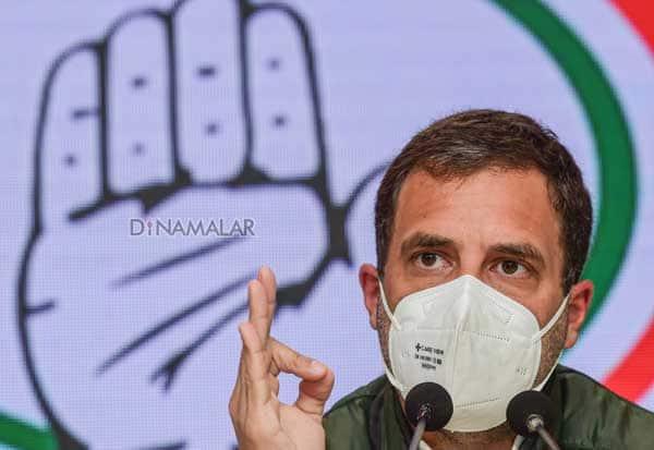 Rahul, Rahul gandhi, Congress,  Corona, coronavirus, covid19, காங்கிரஸ், ராகுல், ராகுல்காந்தி, கொரோனா, கொரோனா வைரஸ், கோவிட்19,
