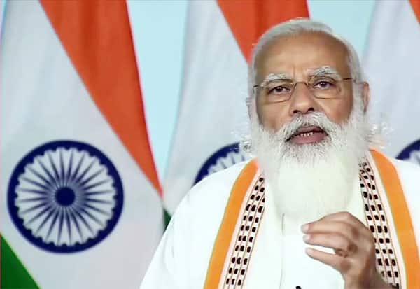 RahulGandhi, Modi, Narendra Modi, Prime minister, Pm, Congress,Rahul,Rahul Gandhi, காங்கிரஸ், ராகுல், ராகுல்  காந்தி,