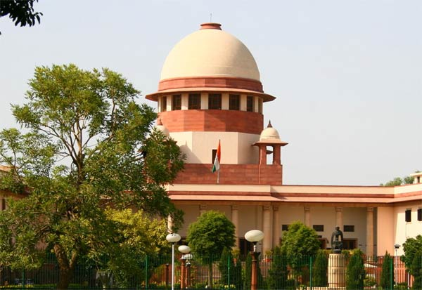 UP_Govt, ImposingLockdown, AllahabadHC, SupremeCourt உபி, உத்தரபிரதேசம், ஊரடங்கு, அலாகாபாத், உயர்நீதிமன்றம், உச்சநீதிமன்றம், சுப்ரீம் கோர்ட்